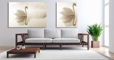 Canvas-taulu Joutsen Porvoo 118   Finnish Art Shop Outdoor Sofa, Outdoor Furniture, Outdoor Decor, Showroom, Couch, Canvas, Shop, Home Decor, Art