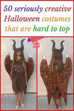 Creative Halloween Costumes, Halloween Outfits, Halloween Ideas, Halloween Decorations, Kids Fun, Diy For Kids, Outdoor Decorations, Work Party, Outdoor Halloween