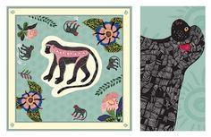 Ardmore fabrics