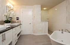 Eden new home features eden prairie mn pulte homes new home