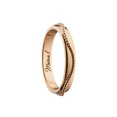 10 Unique Engagement Rings With Hidden Messages