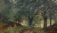 Andrei Nikolaevitch Schilder   The Glory of Russian Painting: Andrei Nikolaevich Schilder