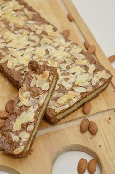 photo GevuldeSpeculaas11_zps748801e1.png