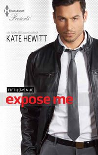 Summer Book Club: Expose Me by Kate Hewitt - What The Flicka? Alex Diaz, Romance Novels, The Life, Book Series, Bestselling Author, Books To Read, Interview, Reading, Empire