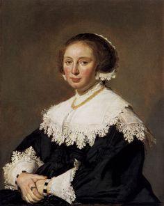frans hals women | 1628 frans hals dutch artist c 1582 1666 gypsy girl