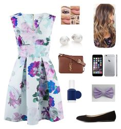 """""""Untitled #114"""" by abbie2003 ❤ liked on Polyvore"""
