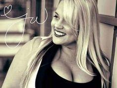 Jenn Whitlock