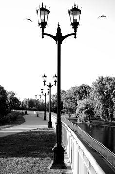 Downtown London Ontario Places To Rent, Ontario, The Neighbourhood, Photographs, Journey, Earth, London, Travel, The Neighborhood