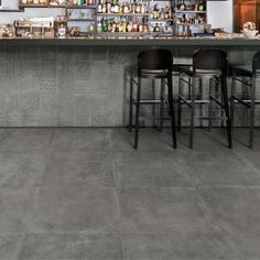 The #Midtown a contemporary concrete surface. #brooklyn #harlem #queens #soho. Only at BV Tile & Stone. Showroom in #Anaheim, CA off State College. Call us (714) 772-7020 or visit our #website www.bvtileandstone.com for more #Ceramic, #Porcelain, #Travertine, #Marble, #Glass, & #Mosaic products. #floortile #walltile #tiles #tile #bathroom #kitchen #livingroom #remodel #construction #diy #realestate #concrete #concretelook #interiordesign #interior #design #unicomstarker #italy #tiletuesday