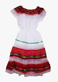 2495a800991 White Dresses For Women