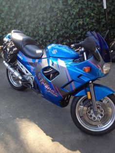 82 Best Cheap Sacramento Craigslist Motorcycles Images On Pinterest