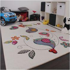 Die 28 besten Bilder auf Kinderzimmer Teppich in 2019 | Infant Room ...
