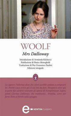 Mrs Dalloway (eNewton Classici), http://www.amazon.it/dp/B0062ZLCVI/ref=cm_sw_r_pi_awd_c5N4sb0EXATHT/277-5621143-0013838