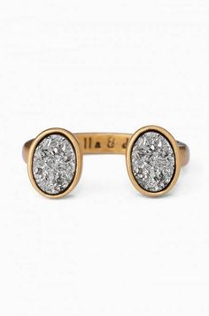 Relic Ring by Stella & Dot