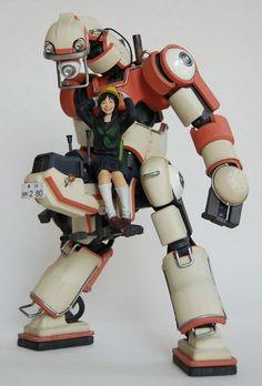 Kazushi Kobayashi
