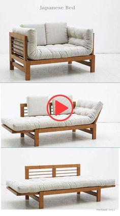 40 Best Home Furniture IdeasHome Furniture Ideas. Smart Furniture, Modular Furniture, Furniture For Small Spaces, Bed Furniture, Pallet Furniture, Furniture Projects, Luxury Furniture, Furniture Design, Antique Furniture