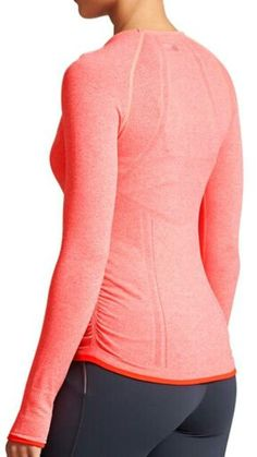 Yoga Wear   Yoga Pants   Yoga Tops   Workout Clothes for Women   Gym Clothes   #fitness #health #yoga #gym FitnessApparelExpress.com