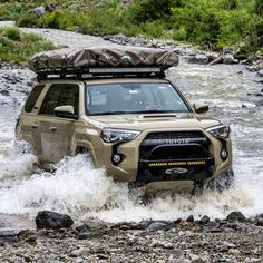 Truck camping Tips Toyota 4runner Trd, Toyota 4x4, Toyota Trucks, 4x4 Trucks, Toyota Tacoma, Ford Trucks, Overland Gear, Adventure Car, Expedition Vehicle