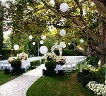 Beverly Hills Hotel Mindy Weiss Party Planning Keywords Mindyweissweddings Jevelweddingplanning Follow Us