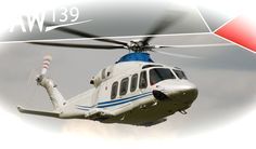 flygcforum.com ✈ SUPER COPTERS ✈ Agusta Westland AW 139 Helicopter Manufacturing ✈