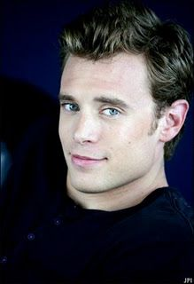 billy miller as jason morgan