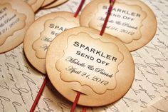 UPDATED 2019 wedding sparkler send-off, one of the hottest summer outdoor wedding trends! Today we're helping you plan a perfect wedding sparkler send-off with seven. Wedding Bride, Diy Wedding, Fall Wedding, Wedding Gifts, Wedding Ideas, Wedding Reception, Dream Wedding, Wedding Trends, Wedding Blog
