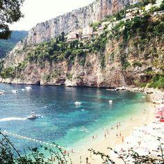 Cap d'Ail, Côte d'Azur