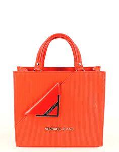 10 meilleures images du tableau Sac versace   Beige tote bags ... 87470d35dfb