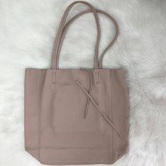 Olasz Bőr Táska - bőr táska 9340ec5684