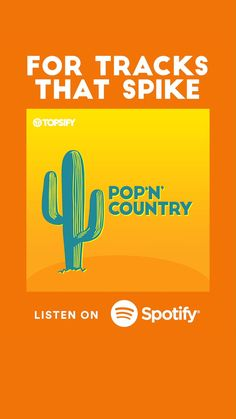 The sweet spot where Pop meets Country! Listen to the playlist now. Funny Short Videos, Really Funny, Country Music, Avengers, Feels, Ceramics, Thoughts, Pop, Board