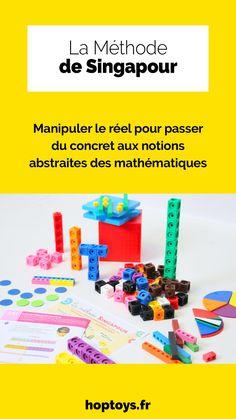 Manipuler le réel pour passer du concret aux notions abstraites des mathématiques Map, Reading, School, Peda, Calculus, Learning Clock, Banknote, Location Map, Reading Books