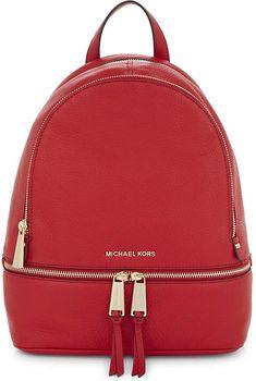 945c19868 26 melhores imagens de Mochilas/ Bolsas/ Carteiras   Backpack bags ...