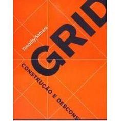 GRID - CONSTRUCAO E DESCONSTRUCAO - Fnac - A sua FNAC on-line 24 horas.