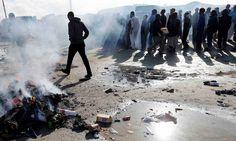 Calais refugee camp conditions diabolical, says report
