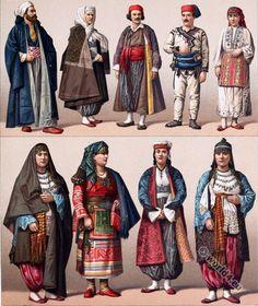 turkish_historical_traditional_costumes.jpg (842×1000)