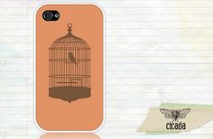 If I ever get an iphone...    GroopDealz | Fun and Modern iPhone Cases - 5 Styles!