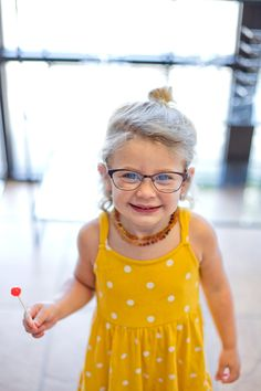 Back to School Eye Exam: How to Prepare your Child for a Successful Academic Year