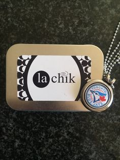 http://www.lachik.com/ is an amazing company! Check out the stock cliks or create your own! I love my newest one!