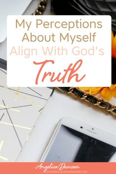 Do you know how to use biblical declarations and affirmations in your life? Discover how to declare the promises of God over your life and step into your identity in Christ.    Angelica Duncan Bible Studies For Beginners, Bible Study Tips, Bible Study Journal, Virtuous Woman Quotes, Spiritual Growth Quotes, Spiritual Life, Christian Affirmations, Spirit Of Fear, Identity In Christ