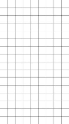 American Apparel Grid Wallpaper / Hintergrund, a> Tumblr Wallpaper, Grid Wallpaper, Iphone Mobile Wallpaper, Tier Wallpaper, Wallpaper For Your Phone, Landscape Wallpaper, Animal Wallpaper, Aesthetic Iphone Wallpaper, Colorful Wallpaper