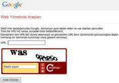 Google site ekle ile ilgili detaylı bilgiler ve resimli anlatım. http://www.parknet.org/blog/google-site-ekle/ #google #googlesiteekle #siteekle