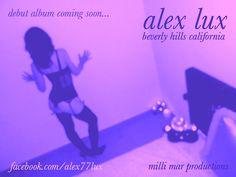 alexis luxurious