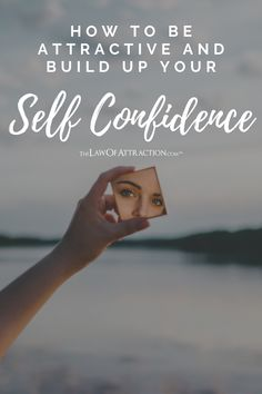 In this article, we'll explain how attractiveness links up with success in other areas of life. More importantly, we'll offer you five actionable strategies that will make you more attractive pretty much immediately.