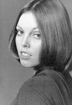 Patricia Andrzejewski, better known as Pat Benatar. Pat Benatar, Top 10 Hits, Photographs And Memories, Women Of Rock, Vincent Price, Joan Jett, Thing 1, Vintage Music, Female Singers