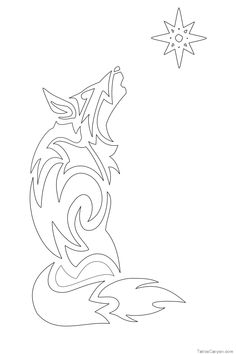 Buy Tattoo Stencils Temporary Designs Free Shipping picture 8144
