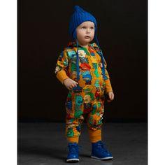 Kids Wear, Sustainable Fashion, Fall Winter, Autumn, Organic Cotton, Kids Fashion, Pattern, Baby, Designer Kids