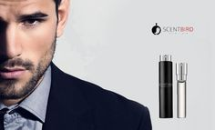 Click This Picture: Why Every Guy Needs Designer Cologne? #Fashion #Men #Trending #Perfume #Cologne
