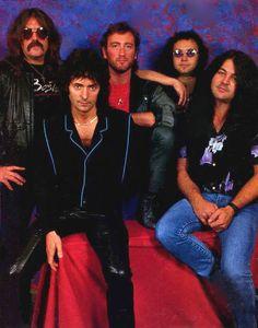 99 best rock legends images in 2016 rock bands rock roll classic rock. Black Bedroom Furniture Sets. Home Design Ideas