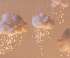 """billowing """"jellyfish"""" -  a la Che Che"""