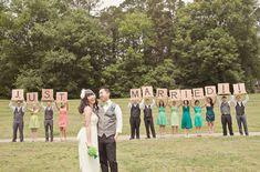 Best of 2012: Details + DIY   Green Wedding Shoes Wedding Blog   Wedding Trends for Stylish + Creative Brides